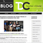 tdc-blog